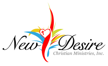 New Desire Ministries